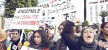 L'évolution des droits des femmes en Espagne et au Maroc