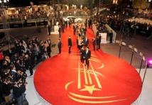 Le Festival international du film de Marrakech, un pont culturel entre l'Occident et l'Orient
