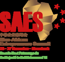 Le Maroc peut s'ériger en plaque tournante  pour les relations sino-africaines