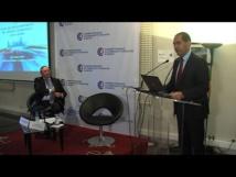 Le plan de développement 2015-2020, un outil pour la mise à niveau de Casablanca