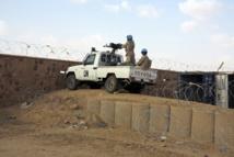 Trois morts dans une attaque contre un camp de l'ONU au Mali