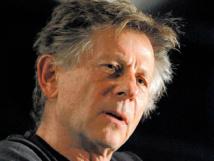 La Pologne refuse de livrer Polanski à la justice américaine