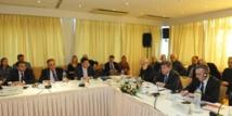 Le Maroc présent à la 13ème réunion régionale africaine de l'OIT