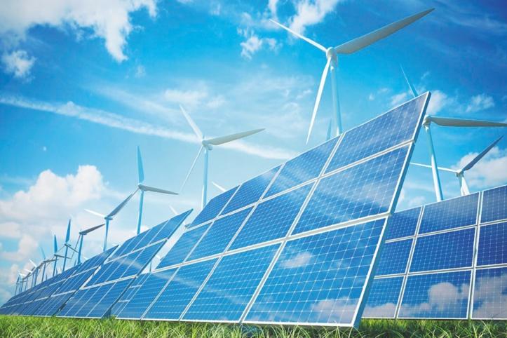 Croissance verte : Cité en exemple et en contre-exemple, le Maroc peut mieux faire