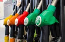 Libéralisation des hydrocarbures à partir d'aujourd'hui