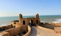 Les femmes de ménage de la délégation du MEN d'Essaouira réclament leurs salaires