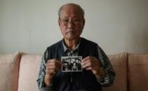 Familles coréennes : L'ère des rencontres furtives touche à sa fin