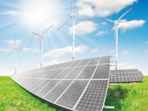 Vers la réduction des importations d'énergie