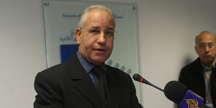 Mohammed Noureddine Afaya : Cinq considérations sont indispensables à la compréhension de l'extrémisme religieux