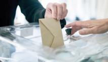 Révision des listes électorales générales