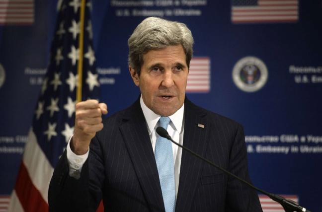 """Les Etats-Unis ont demandé aux Alliés de l'Otan d'""""intensifier"""" la lutte contre le terrorisme"""