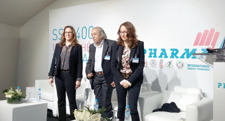 Un médicament 100% marocain pour des patients souffrant de l'hépatite C