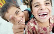 Renforcer le rôle des établissements scolaires dans la protection de l'enfance