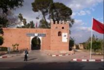 Disparition de médicaments utilisés dans l'anesthésie à l'hôpital Ibn Zohr de Marrakech