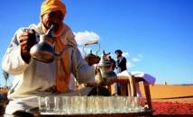 Al Jazeera met en avant la richesse culturelle et civilisationnelle du Maroc