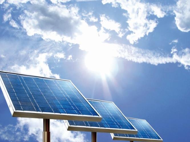 Formation à Tanger de jeunes techniciens dans les énergies renouvelables