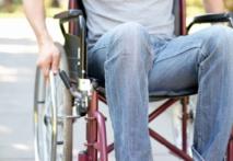 Les obstacles rencontrés par les personnes en situation de handicap sont préjudiciables à l'ensemble de la société