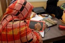 Sessions de formation au profit des femmes à Meknès