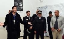 Quand les prisonniers de Tunisie s'évadent grâce au cinéma
