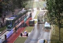 Helsinki veut rendre la voiture superflue en 2050