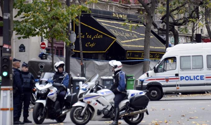 Deux nouveaux suspects inculpés en Belgique