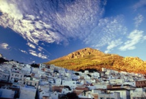 Le Maroc offre des avantages touristiques concurrentiels