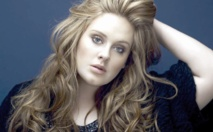 Adele boude le streaming pour la sortie de son monumental album