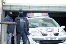 Droit et justice L'état d'urgence  en France et ses dérives