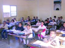 La préscolarisation estompe les déperditions scolaires