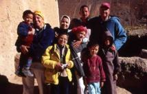 Le Marocaccueille un colloque international sur  «La cohésion familiale dans une société moderne»