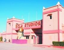 Le Maroc conforte  sa position de  destination privilégiée  pour le tournage des  grandes productions
