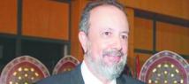 Sarim Fassi Fihri: Le FIFM est un véritable dénicheur de talents