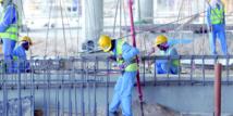 Les travailleurs migrants du Golfe  entre Kafala et servitude