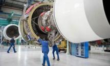 Le Maroc passe à la vitesse supérieure  dans le secteur de l'aviation civile