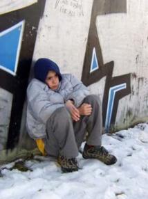 Une fillette de 11 ans recherchée par sa famille localisée par la police en compagnie d'un adolescent