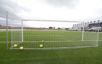 La FRMF met à la disposition des clubs de Fès quatre nouvelles pelouses synthétiques
