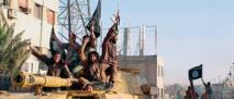 L'Occident restera vulnérable face à l'EI, estiment des experts