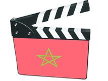 Un chef-d'œuvre sous les étoiles  de Jamaâ El Fna