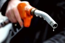 Le compte à rebours a commencé pour la fin du diesel 50 PPM