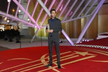 Un Prix «Cinécoles»  pour révéler les talents  marocains en herbe