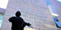 Démantèlement d'une cellule qui planifiait  des attaques terroristes dans le Royaume