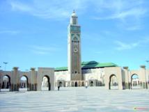 Le Maroc œuvre à promouvoir un islam tolérant basé sur le rite malékite