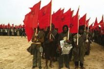 Un arrêt qui porte atteinte à l'intégrité territoriale du Maroc