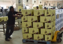 Faire des affaires dans le nord-est de l'Inde, une course à obstacles