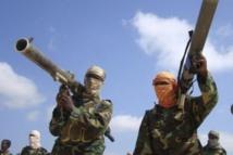 Tirs de roquettes sur la ville de Gao, dans le nord du Mali