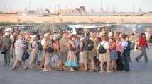 Appel à apporter le soutien nécessaire aux professionnels pour promouvoir le tourisme