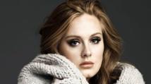 Des fans âgés, le secret du succès de la chanteuse Adele