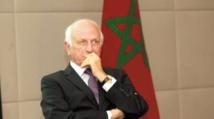 André Azoulay : Le partenariat Maroc-UE ne doit pas  demeurer prisonnier  des schémas classiques