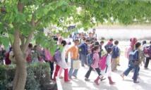 L'enseignement privé de plus en plus prisé dans la région de Rabat-Salé-Kénitra