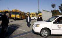 Les écoles de Los Angeles rouvrent après une menace sans fondement